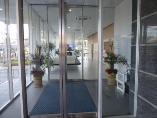 博多区浦田 永野病院