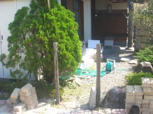 福岡県 しおり戸工事